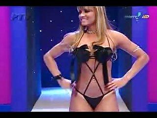 Бесплатное порно видео Кармен Электра латина Ульяна Бразилия