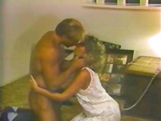Бесплатное порно видео Кэнди Эванс жесткий конфеты любитель ебать пробки