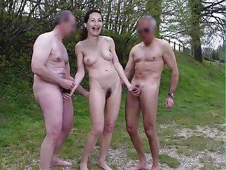 Бесплатное порно видео созревает Квай меня любитель трахает муж смотреть как жена