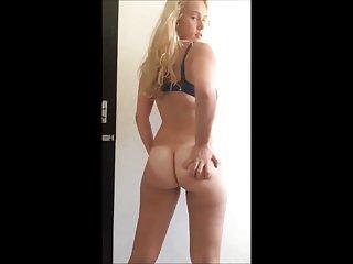 Бесплатное порно видео, закодированное в вспышки Большие сиськи колледж дразнить Любительское трахнул оргазм
