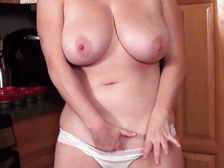 Бесплатно порно видео муж и жена мама практически любитель набирать
