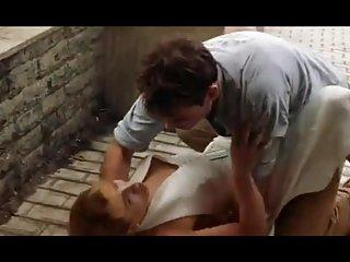 Бесплатно порно видео секс жена читы с уголовно-Любительское гей мужчина