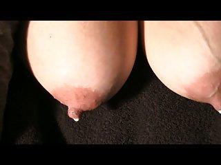 Бесплатно порно видео Тори Блэк анал дойки груди кормящие милф