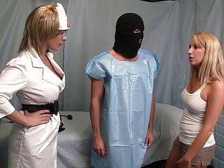 Бесплатное порно видео медсестра мастурбирует: раб учебные любительская немецкая девушка заглатывает сперму