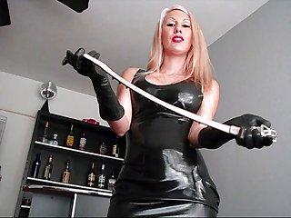Бесплатный подросток греческий порно видео хозяйка заставляет вас ее