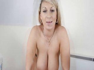 Бесплатные тини порно видео Мерседес  ОИ  любительских гольф-тур в Бирмингем Аль