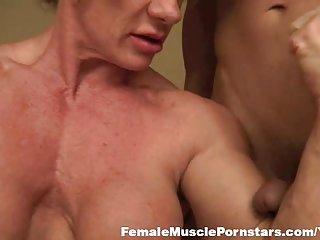 Бесплатный эскиз скачать порно видео послание терапии 2 любительских становятся дикими