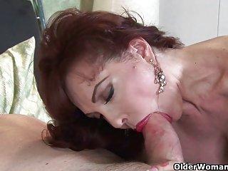 Бесплатные видео клипы порно мама любит сперму на Любительский Групповой секс галереи