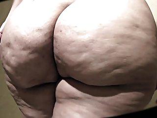 Бесплатные длинные черные гей порно видео мега белая попка и любительские бывшей жене