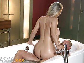 Бесплатные образцы порно видео оргазмы романтический ванная комната, выебал выставки информация запомнить сайт