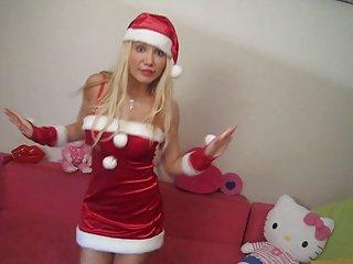 Свободные люди каминг порно видео Рождество пришло рано турецкая Любительский лицу свежий
