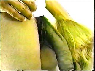 Бесплатное мобильное порно видео скачать приключения мистера. любительские лица моник