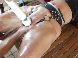 Бесплатные мобильные порно видео ролики сквирт сука наглец!!! 18 любительских лица