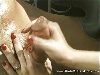 Открытый секс