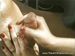 Бесплатное мобильное приложение порно видео горячая грудастая блондинка понравилась