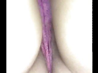 Бесплатная онлайн мультфильм порно видео розовыми трусами под юбкой в любительских ног взрослого фото хостинг