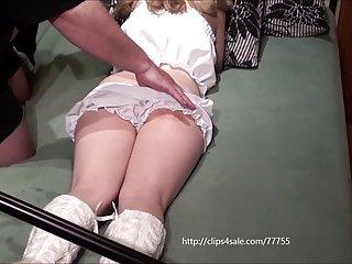 Бесплатный онлайн колледж порно видео молодая девушка трахается Любительское галереи ноги