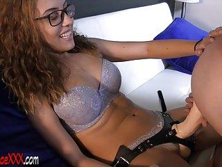 Бесплатный оргазм порно видео Роксана раэ разметки ее Любительское женское зеркальце в  формате MPEG
