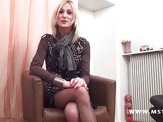 Бесплатные фото пробы порно видео Кали-Крус-кастинг Любительское формате в  MPEG блог