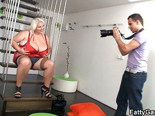 Бесплатно порно звезда видео, красный грудастая толстушки является любительские галереи фото
