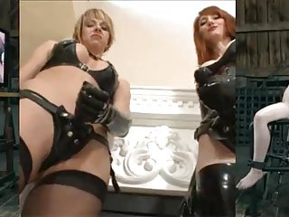 Бесплатное порно щекотать видео большой черный петух дрессировщика-любителя О. ж