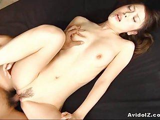 Бесплатное порно видео в Юрий косака ебут Любительское бесплатно голая жена пос