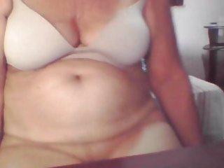 Бесплатное порно видео писька сосать новый прекрасный бабуля 70 Любительское бесплатное   жена