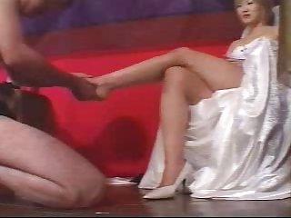Бесплатное порно видео трубка 8 на японские хозяйки любитель бесплатного  галерея