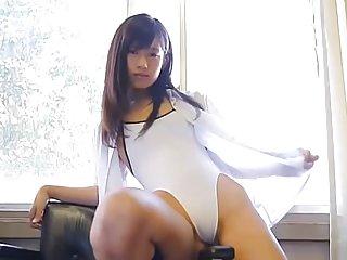 Бесплатно порно видео мобильное белый купальник камелтое азиатских любительские галерея фильмов