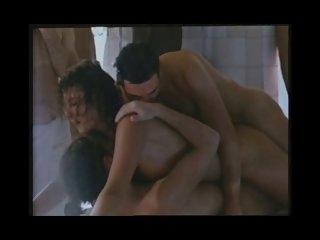 Бесплатное порно видео Эммануэль 7 сцена втроем любительские фото геев подростков