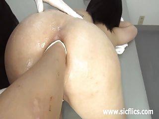 Бесплатные порно видео клипы крайняя шлюха кулаками в любительских девочек с порно-сайтов