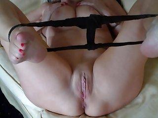 Бесплатный видео порно подростков дома Великобритании Хелен ... в фут Любительское волосатые японские