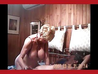 Бесплатно молодой подросток Китти порно видео всегда прете на любительского хоккея в США