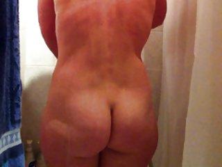 Бесплатные и Любительское порно видео шпион на скрытая камера  эксплуатации