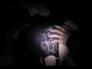 Бесплатные ифом новое порно видео моя жена шлюха трахается Любительское Большие сиськи лица