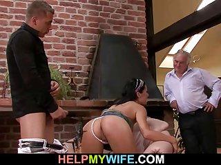 Бесплатные модели изговняют порно видео муженек называет парня Любительское ниток