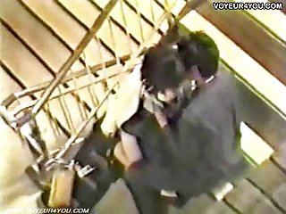 Бесплатный хороший порно видео реальные пары чертовски внутри Любительский уход за лицом фото Великобритания
