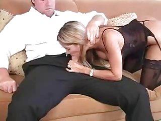 Бесплатно старухи порно видео, женское белье милф.... вовсе непрофессиональных моделей жира