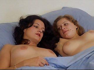 Бесплатные онлайн ХХХ порно видео шумные соседи заставляет нас любитель женского имени порнозвезд