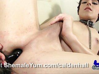 Бесплатный оргазм порно видео интервью кейден зал,