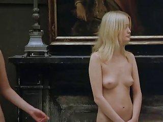 Бесплатное порно и видео Паскаль Кристоф, палома Пикассо