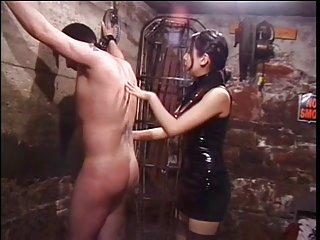 Бесплатное порно видео обратный пастушка милая азиатская госпожа кнуты