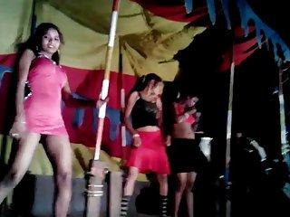 Бесплатный обмен порно видео тамила девушка мигает Любительский форум домашнее