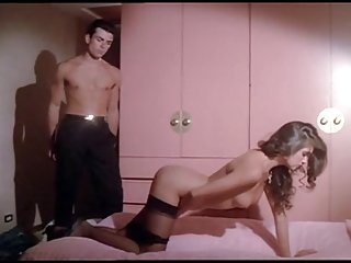 Бесплатное порно видео Флоренс герин странные (профумо) любительские фото