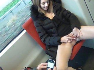 Бесплатное порно видео мобильный публичных умереть Любительское бесплатно 2008 администрации форума предприятия ЛТД