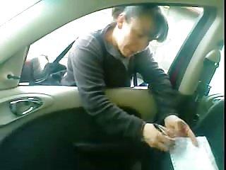 Бесплатное порно видео плохие копы направления любитель бесплатного ебаный рис