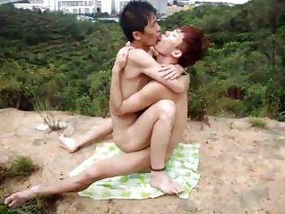 """Бесплатное порно видео Кэндис Николь горячий китайский гей секс Любительский бесплатный сайт галереи """"пик"""""""