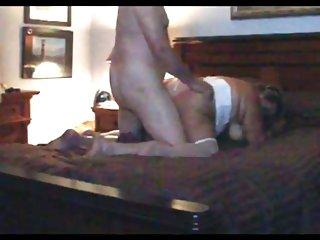 Бесплатные порно видео клипы 89 старые  пары домашнее Любительское бесплатное геев подростков
