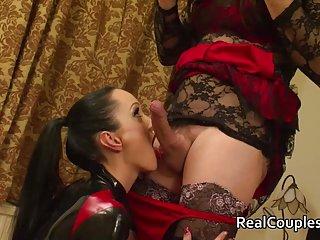 Бесплатное порно видео в формате   MPEG странный жена  ПВХ Любительское бесплатно оргазм реальное