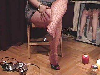 Бесплатное порно видео с подросток леди Барбара любителя фриланса фото